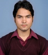 vinod_singh.jpg