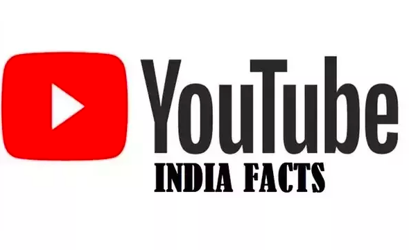 Top Child YouTube Sensations Of India